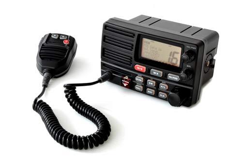 CRR-radio-noirmoutier