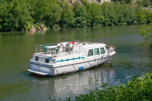 permis-riviere-noirmoutier